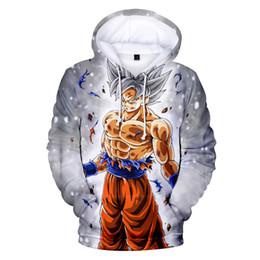 $enCountryForm.capitalKeyWord NZ - SonGoku Anime 3D Hip Hop Harajuku Cap Sweatshirt for Man Cartoon 3D Bangtan Boys Kpop Men Women Hooded Coat Maxi size 4XL