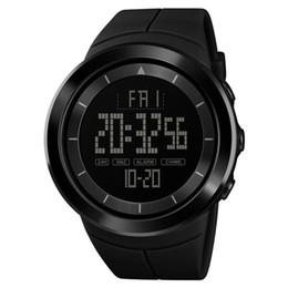 $enCountryForm.capitalKeyWord UK - 2018 New Hot Popular Brand Luxury Sports Round Dial Date Display Backlight Electronic Digital Men Wrist Watch
