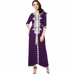 f698df1d93d26 Shop Embroidery Tunic Short Sleeve Dress UK | Embroidery Tunic Short ...