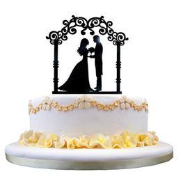Wholesale Wedding Cake Decorating Supplies NZ   Buy New Wholesale ...