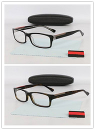 $enCountryForm.capitalKeyWord NZ - New Brand full frame Plain glasses Wholesale For Men and Women Protect Windshield sand Sunglasses driving google glass rectangle glass