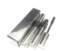 $enCountryForm.capitalKeyWord UK - New brand cosmetics professional makeup of the most popular new waterproof mascara 2 style black 10 g 1 PCS