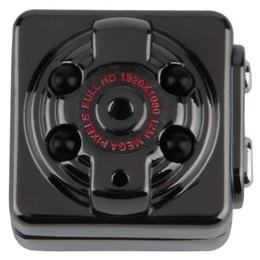 Discount hd hide camera - Mini Spy Hidden HD 1080P 720P Sport Mini Camera SQ8 Mini DV Voice Video Recorder Infrared Night Vision Digital Small Cam