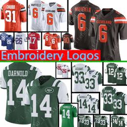 discount jets jerseys