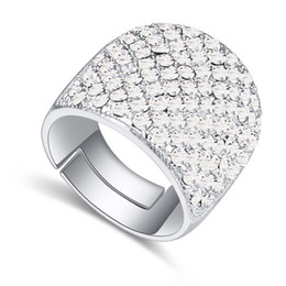 9b3de761ec4ab Shop Swarovski Ring Crystals UK | Swarovski Ring Crystals free ...