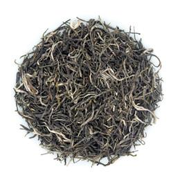 $enCountryForm.capitalKeyWord UK - Organic Chinese Green Tea Loose Leaf Xinyang Mao Jian Mingqian First Grade China Xinyang Maojian Tea Health Benefits