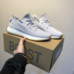 Wholesale 02 off the V2 X WHITE SUP Sesame Butter Original Men s Designer Running Shoes Men s Casual Sports Shoes Women s Sneakers EUR