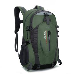 $enCountryForm.capitalKeyWord UK - Men's Travel Laptop Backpack 15.6,17.3 Inch Green Red Blue Waterproof Nylon Large Rucksack for Teens Boy Shoulder Bag