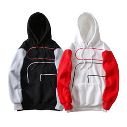 501f1d9c60aa New arrival hoodie womeNs online shopping - 2018 new arrival Unisex Off  hoodies y3 men womens