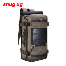 Mountaineering Backpack Brands Online Shopping