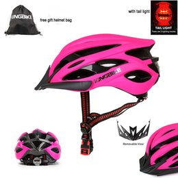 $enCountryForm.capitalKeyWord NZ - KINGBIKE cycling helmets mtb man woman helmet for bike bicycle helmets Integrally-molded cascos ciclismo mtb helmet bicycle
