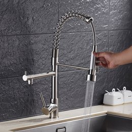 luxury gold faucets online shopping luxury gold brass faucets for sale rh dhgate com