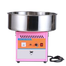 Cotton Maker Online Shopping   Cotton Candy Machine Maker for Sale