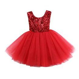 Baby Girl Winter Birthday Dresses Online Shopping Winter Birthday