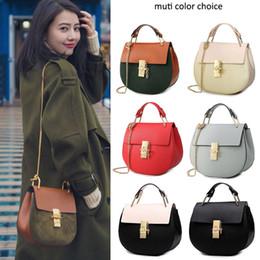 107559ae9e3 2018 women designer handbags messenger crossbody bag Star same style fashion  cute pig shape good quality pu leather