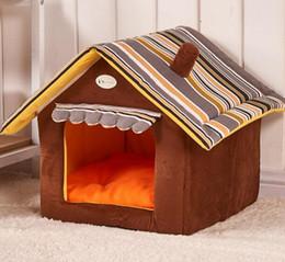 extra large dog houses online shopping extra large dog houses for sale rh dhgate com