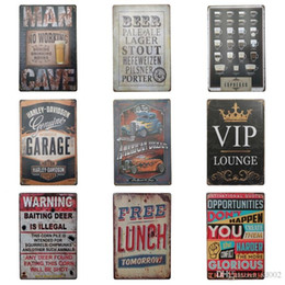 Dream Posters Online Shopping | Dream Posters for Sale