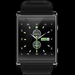 $enCountryForm.capitalKeyWord Canada - X11 Android Smart Watch Quad-core SIM WCDMA Camera Bluetooth Pedometer Smart Bracelet Support GPS WIFI Positioning SOS Card Movement Watch