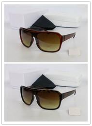 $enCountryForm.capitalKeyWord UK - New Brand Designer High Quality Beach Sunglasses For Men Women Wholesale Shopping Party goggles Driving Full Frame fashion sunglasses