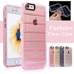 8f87b7046 Fashion iphone 5s covers online shopping - For iPhone X Fashion Clear Case  Defender Transparent Armor