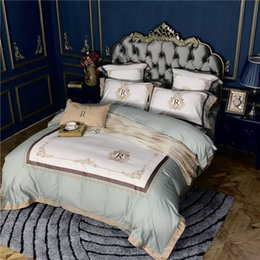 set cama king size canada best selling set cama king size from top rh ca dhgate com