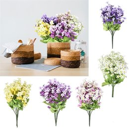 shop spring bouquet uk spring bouquet free delivery to uk dhgate uk rh uk dhgate com