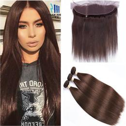 Dark Chocolate Brown Hair Color Online Shopping Dark Chocolate