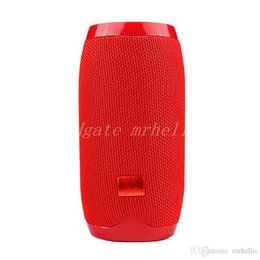 $enCountryForm.capitalKeyWord UK - 2018 New jc-220 Wireless Mini Bluetooth Speaker Outdoor Sports Portable Bluetooth Stereo Subwoofer Fashion TF Card Wireless Speaker