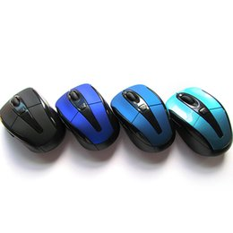 Smart Super Slim Rechargeable 2.4g Wireless Mouse For Pc And Laptop And Android Tablet No20 Dropship Mouse & Keyboards Mice