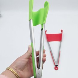 Steel Framing Tools Online Shopping Steel Framing Tools For Sale