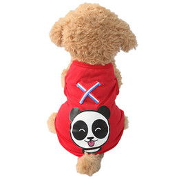 Extra Small Dog Clothes Patterns Suppliers Best Extra Small Dog
