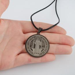 Catholic Saints Necklaces Online Shopping | Catholic Saints