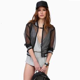 mayor selección de 2019 claro y distintivo famosa marca de diseñador Chaqueta Acanalada Online | Chaqueta Acanalada Online en ...