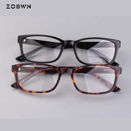e4cf8ed951c Wholesale cheap manufacture Women Eyeglasses Frame Brand Metal Vintage  Female Optical Myopia Eyewear Oculos lentes opticos mujer lentes opticos  deals