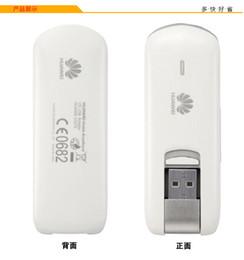 Fdd Laptop NZ - unlock huawei E3276S-861 e3276+hisi license Agent CAT4 150MBPS (TDD B38+B39+B40 FDD B7) support connect tems testing