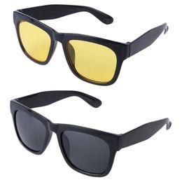 9b3c9a57f3e MTB Bike Riding Cycling Sunglasses Cycling Glasses Bicycle MTB Men Women Polarized  Glasses Eyewear Bicycle Glass