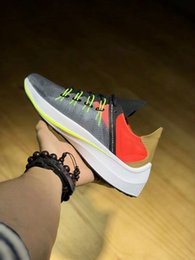 Just hot online shopping - 2018 Hot Sale EXP X14 WMNS Fly SP Just Do It VaporFly Elite Low Outdoor Sneakers Vapor Street Casual Shoes Trainers jogging Sneakers
