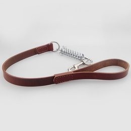 Chinese  2018 new multi-function buffer cortic Traction rope classic appropriate Strong and durable practical Dog belt Very long The huge dog running manufacturers