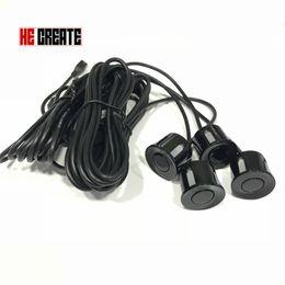 Shop Sound System Kit UK | Sound System Kit free delivery to