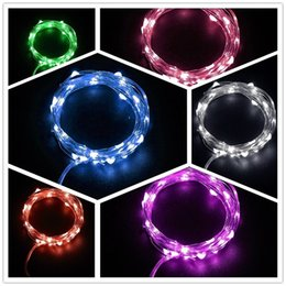 Sensational Lamp Wiring Supplies Online Shopping Lamp Wiring Supplies For Sale Wiring Digital Resources Inamapmognl