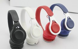 Tm iphone online shopping - A quality Hot Brand B EP TM D Stereo wireless Headsets Bass Headphones headset for Mobile Phone Computer Mp3 Brand Game Earphones