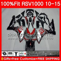 Aprilia Rsv4 Fairing Kit Online Shopping Aprilia Rsv4