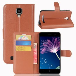 Doogee Leather Case Australia | New Featured Doogee Leather Case at
