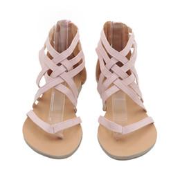d205de0c7464 new style free shipping large size rome sandal women shoes spot clip toe  hollow-out sandals 467