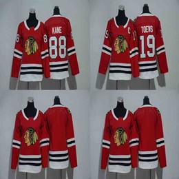 $enCountryForm.capitalKeyWord NZ - Lady 19 Jonathan Toews Jersey 2018 New Season Chicago Blackhawks 88 Patrick Kane Women Hockey Jerseys Cheap