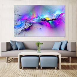 Abstrakte Bilder Für Wohnzimmer Online Großhandel Vertriebspartner ...