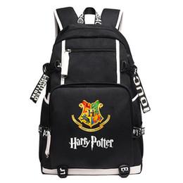 f7cbde194 Vender diseñador mochila moda ocio bolso bolso amantes hombres y mujeres  bolsos estudiantes bolsos envío gratis