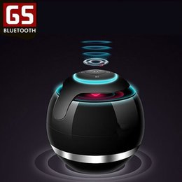 TableT calling online shopping - Bluetooth Speaker Wireless hand free calling FM TF Card Bluetooth Multi function Bluetooth Speaker For Phone Tablet PC Ipod dhl free