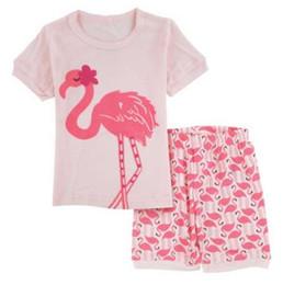 e00a233fa Christmas Summer Pajamas For Kids Australia