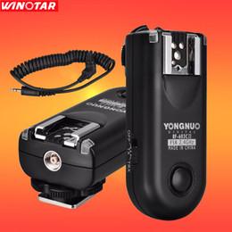 Wireless radio flash trigger online shopping - RF II C3 Radio Wireless Remote Flash Trigger for Canon D D D D Mark II D D Mark II D Mark IV III II DS
